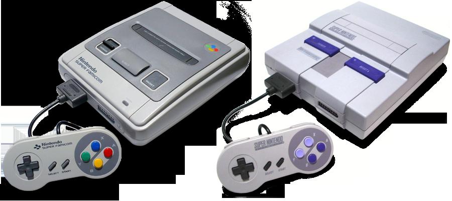 SNES-and-Super-Famicom.png