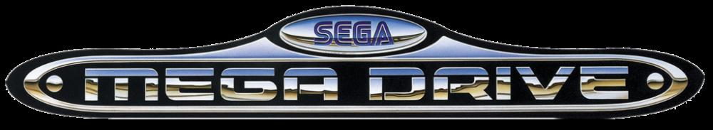 Sega_Mega_Drive_logo-1024x187.png
