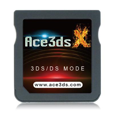 ace3dsX.jpg