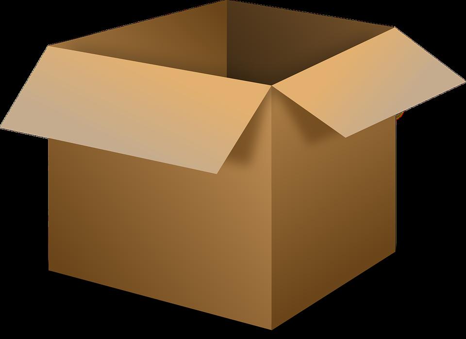 box-152428_960_720.png