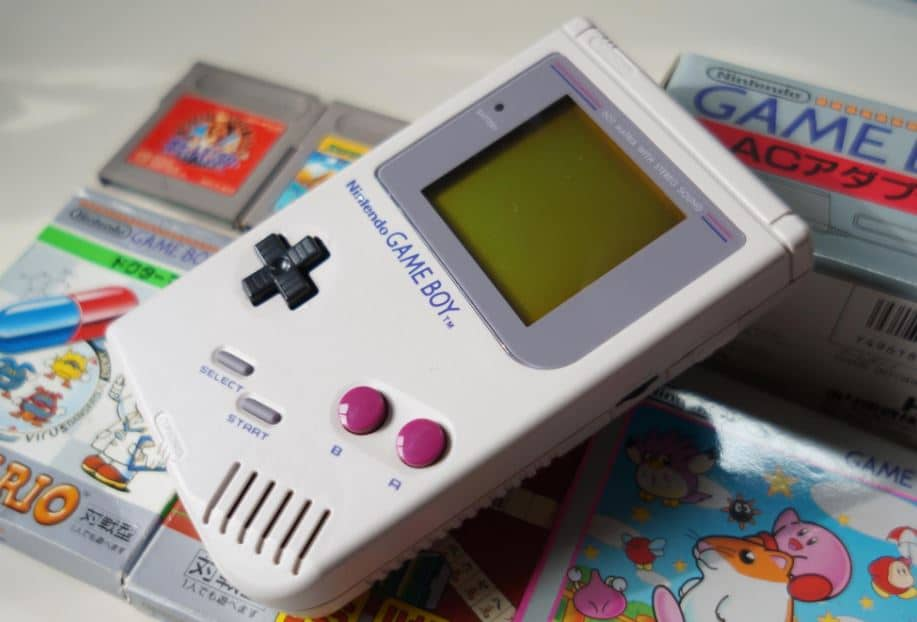 game-boy-classic-mini.jpg