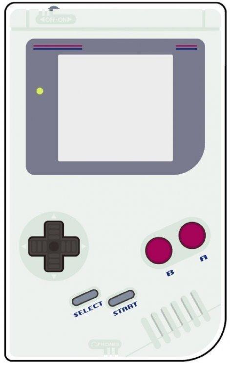 game_boy_trademark_pic_1.jpg