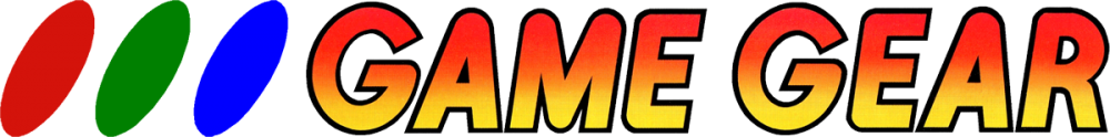 game_gear_logo_by_ringostarr39-d6qt3rx.png