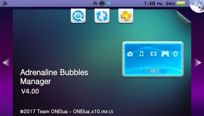 in-vita-adrenaline-bubble-manager-v400-disponible-1.jpg