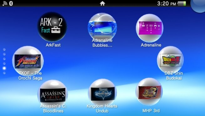 in-vita-adrenaline-bubble-manager-v400-disponible-2.jpg