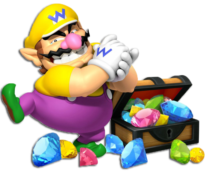 mario_party_9_conceptart_QvMZE.png