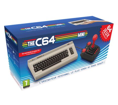 the-c64-mini_e6baefaeaa86b200__450_400.jpg
