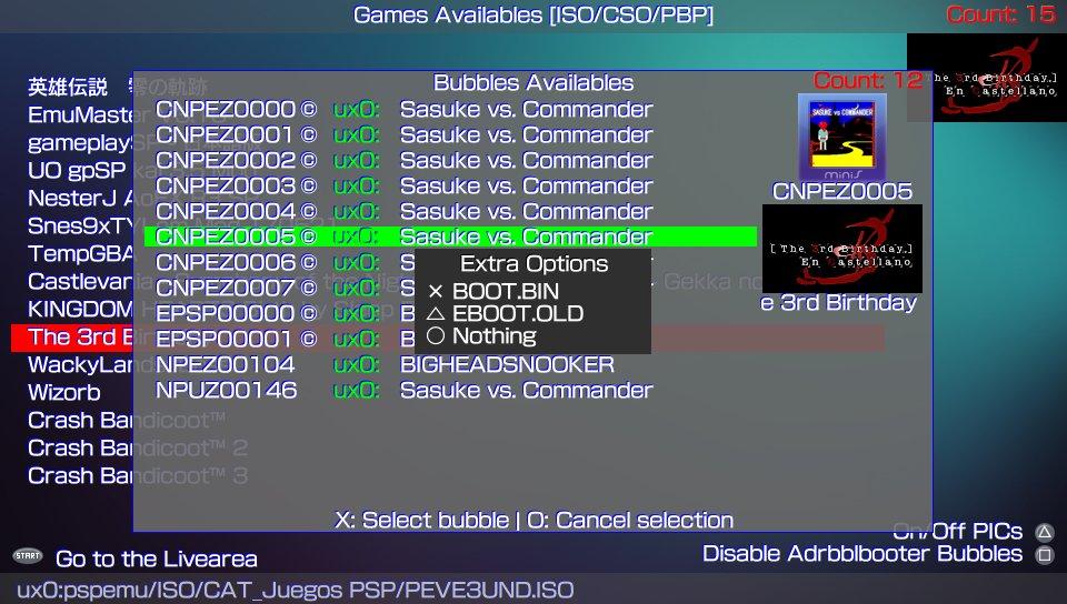 adrenaline-bubbler-manager-2.0-menu-contextuel-liste-bulles-screeshot-par-gdljjrod.png