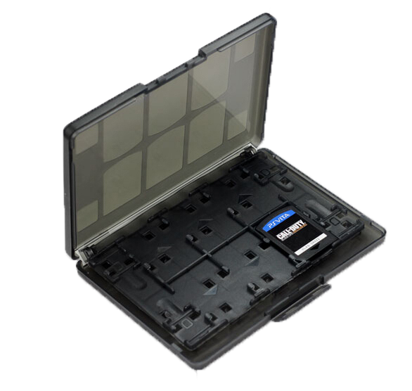 18in1-Card-Storage-Box-Holder-Master-For-PSV-PS-vita-Game-CARD-Memory-Card.png