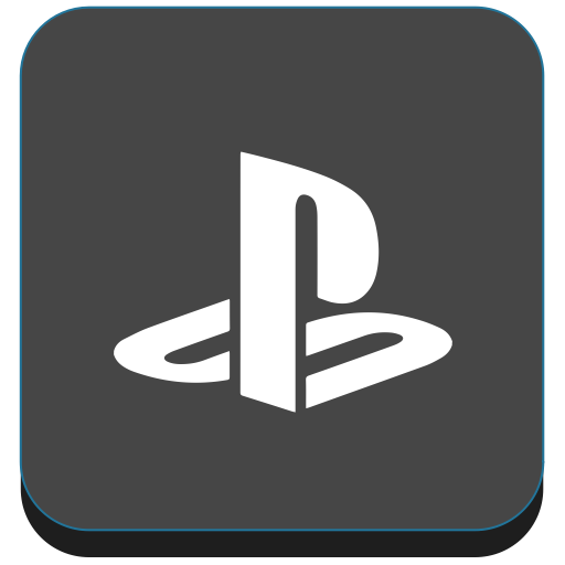console (4).png