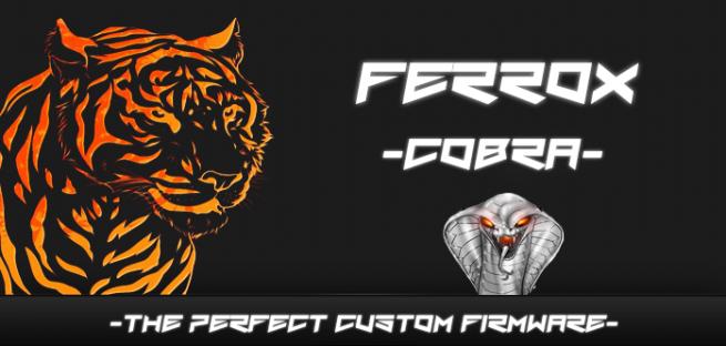 in-cfw-ferrox-481-avec-fonctions-cobra-73-disponible-1.png