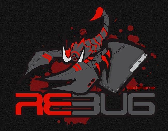 in-cfw-rebug-4801-rex-et-d-rex-disponibles-1.jpg