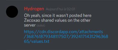 large.Values.png.29e4676b9a474759c18ce96