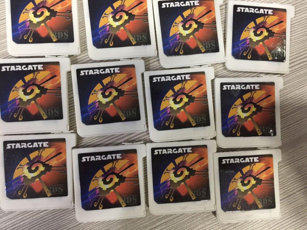 stargate1.jpg