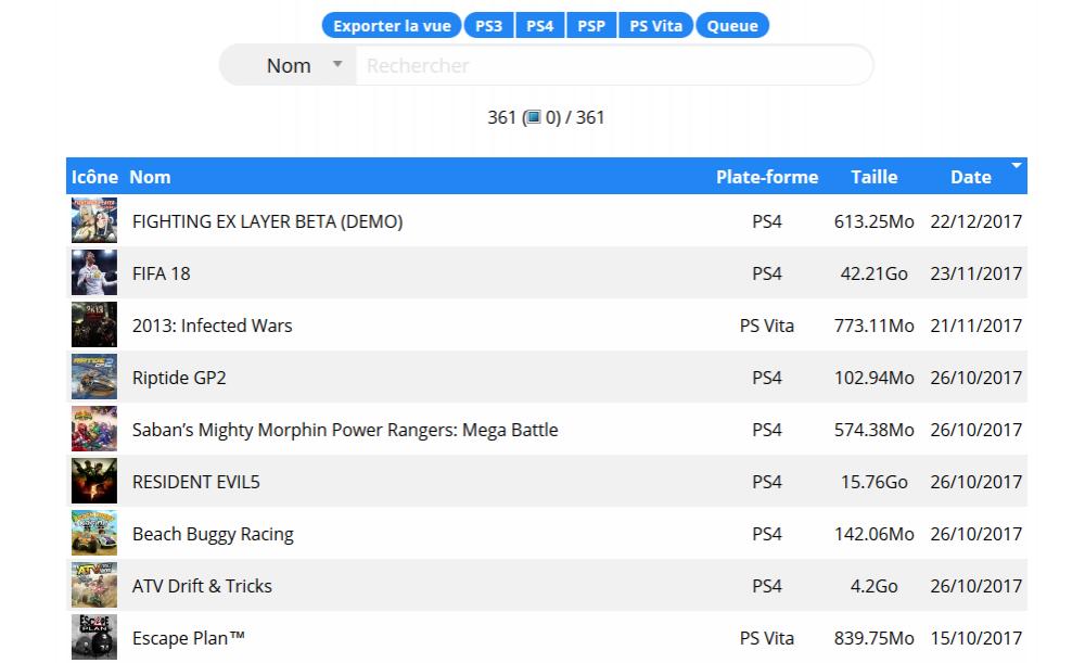 Liste jeux.PNG