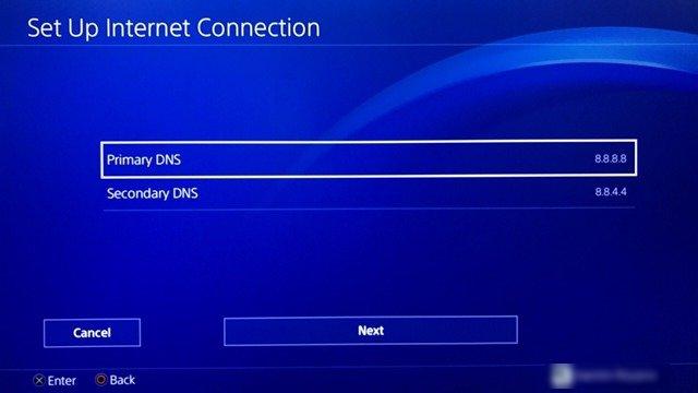 DNS PS4.jpg