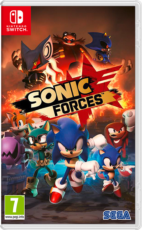 PS_NSwitch_SonicForces_PEGI.jpg