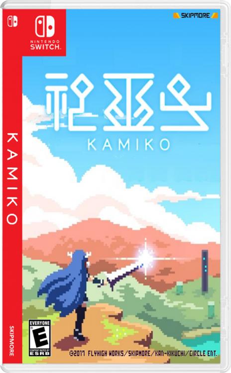 kamiko.png