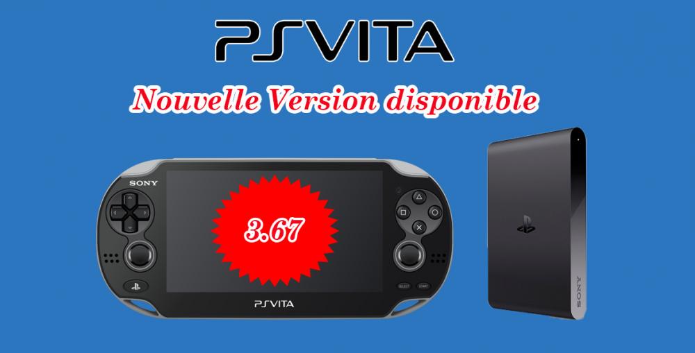 Vita Update 2.png