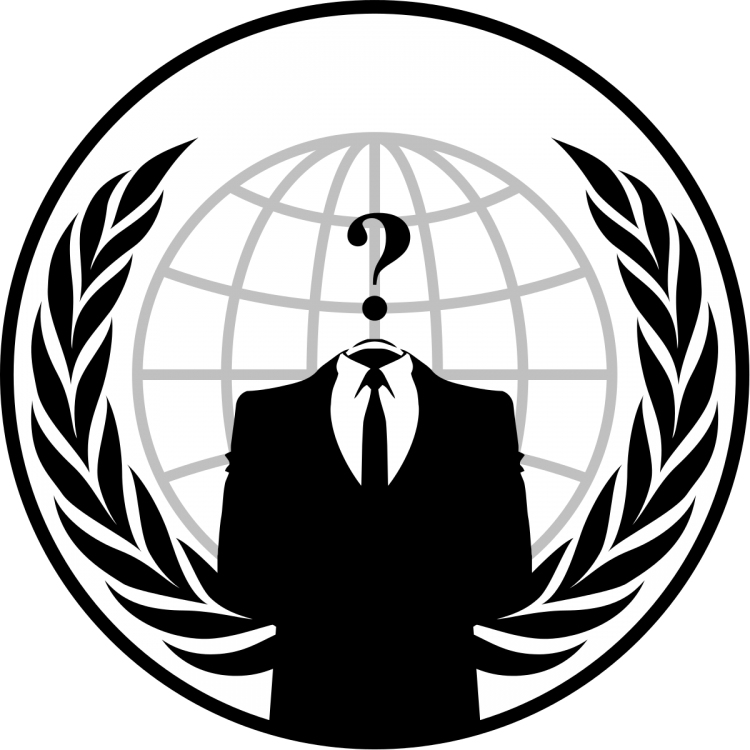 Anonymous_emblem.svg.png