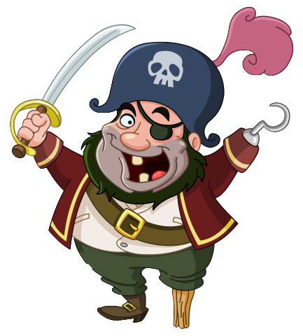 FormatFactoryPersonnages-feeriques-Pirate-684299.png
