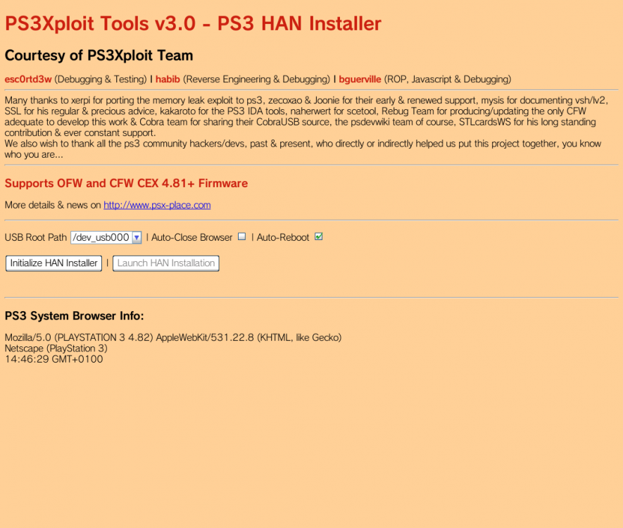 PS3Xploit Tools v3.0 - PS3 HAN Installer.png