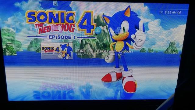 Sonic C00.jpg