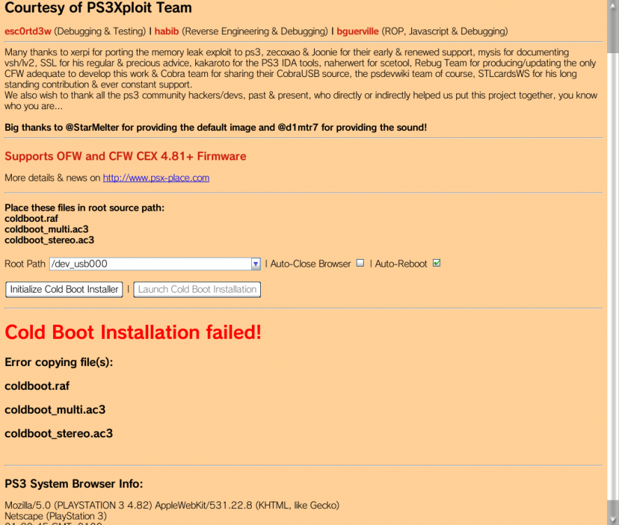 PS3Xploit Tools v3.0 - Cold Boot Installer_2.png