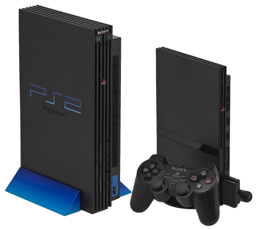 PS2-Versions.png