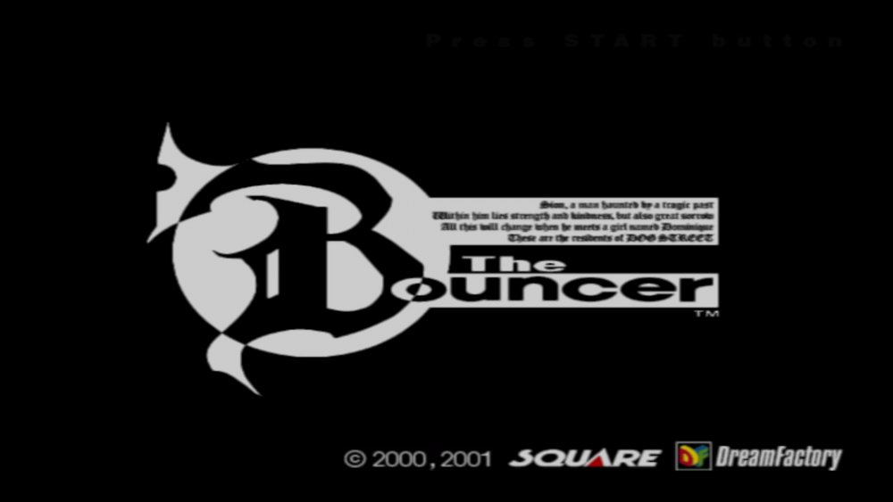 The  Bouncer_20180512145726.jpg