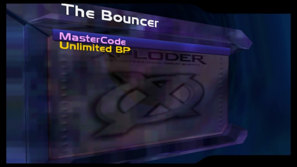 The  Bouncer_20180512145617.jpg