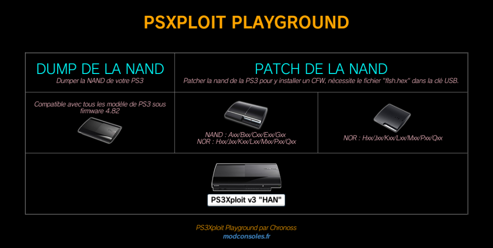 PSXploit Playground.png