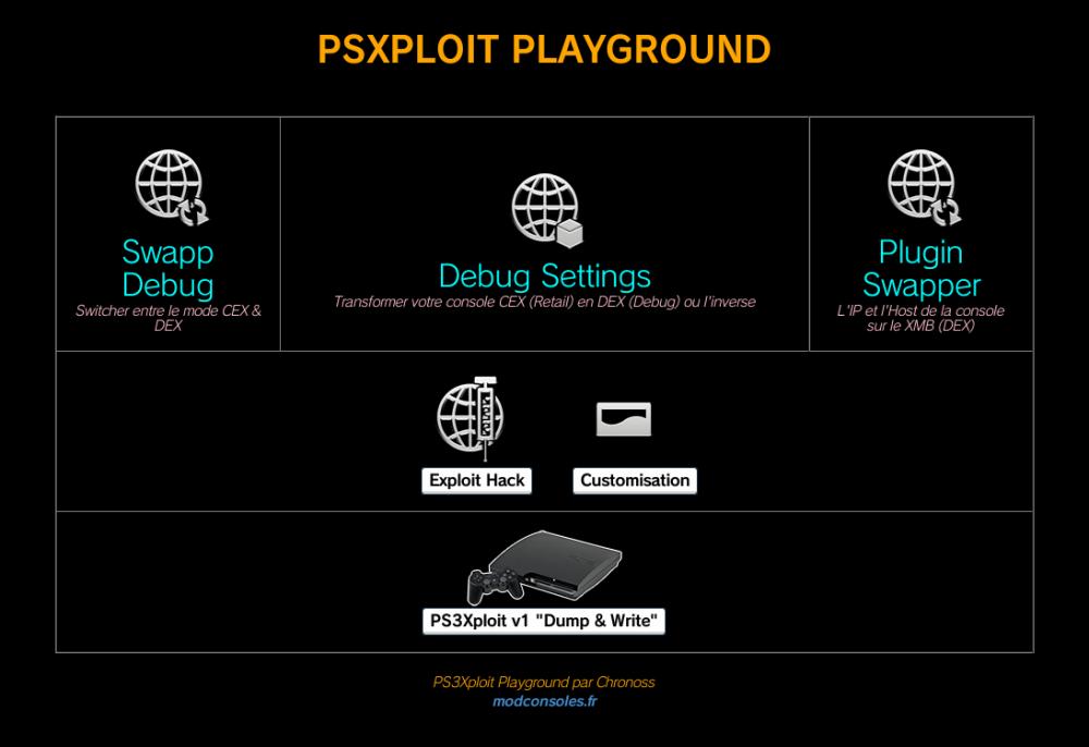 PSXploit Playground_3.png