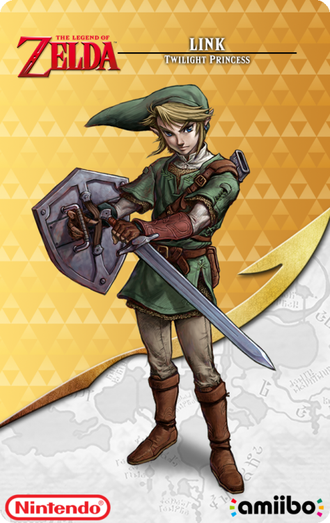 The Legend Of Zelda Twilight Princess - LinkBack.png