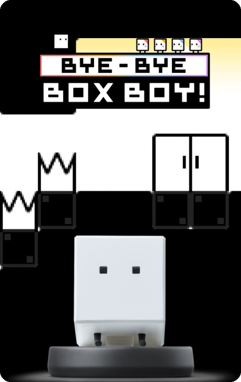 Box-Boy Qbby.png