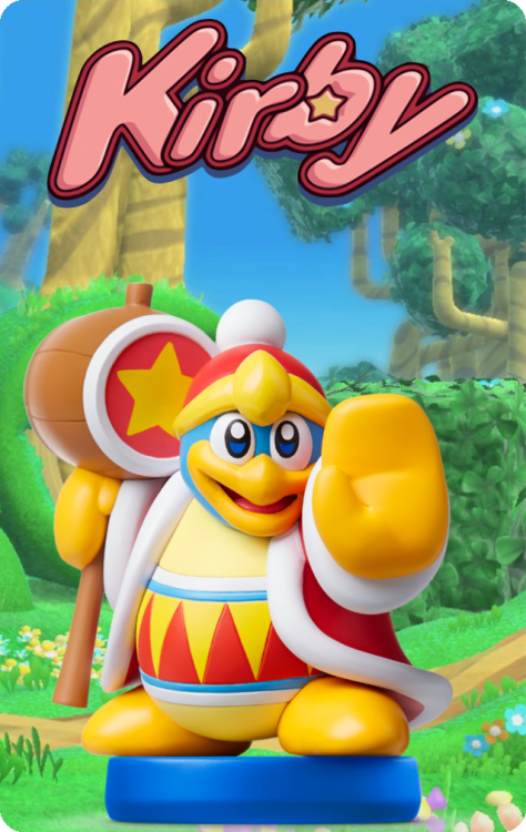 Kirby - King Dedede.png