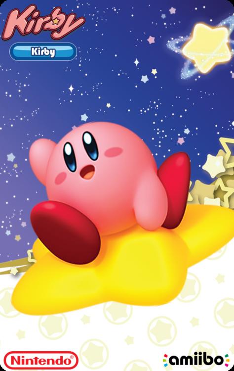 Kirby - KirbyBack.png