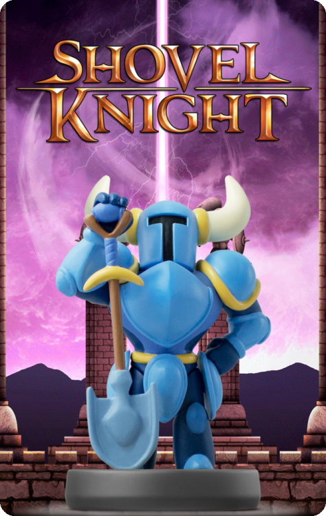 Shovel Knight.png