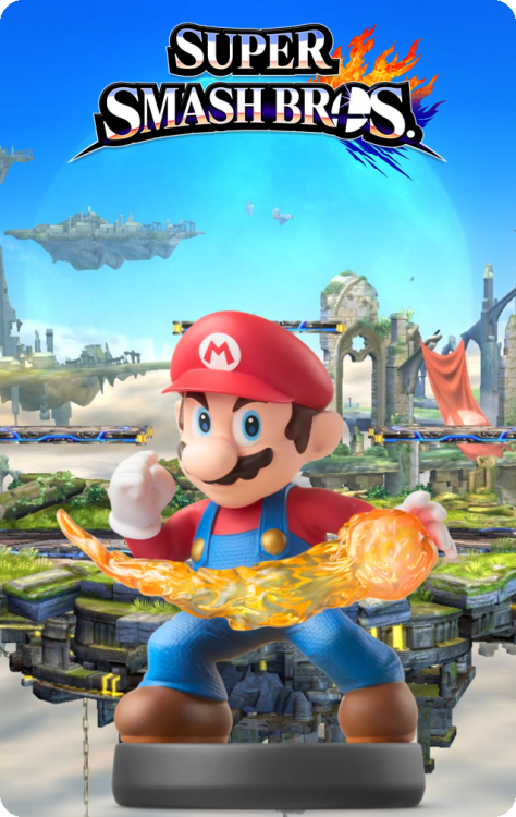 01 - Super Smash Bros - Mario.png