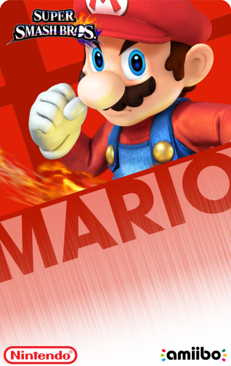 01 - Super Smash Bros - MarioBack.png