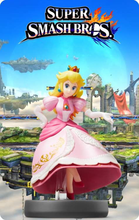 02 - Super Smash Bros - Peach.png