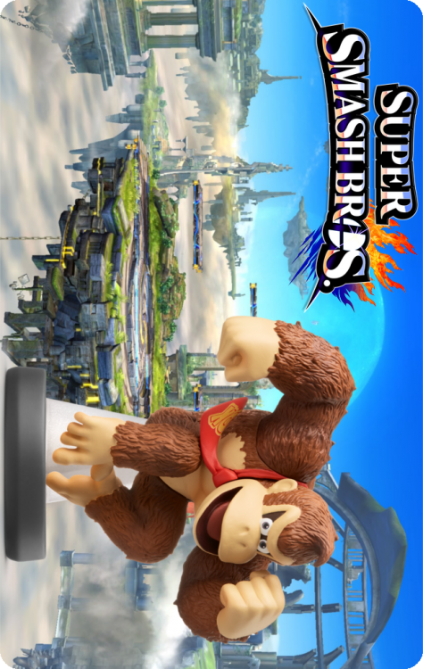 04 - Super Smash Bros - Donkey Kong.png