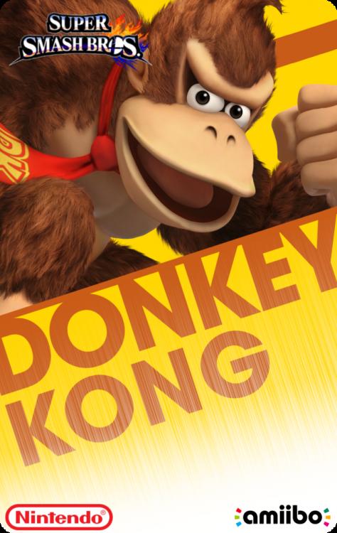 04 - Super Smash Bros - Donkey KongBack.png