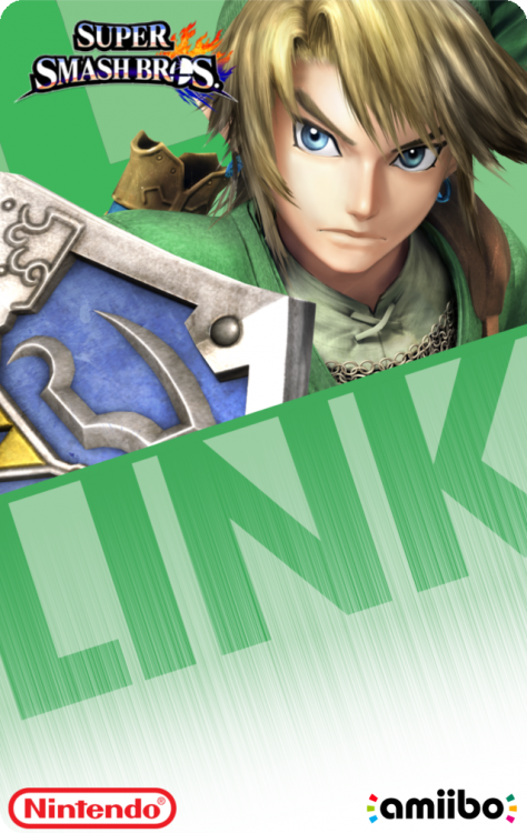 05 - Super Smash Bros - LinkBack.png