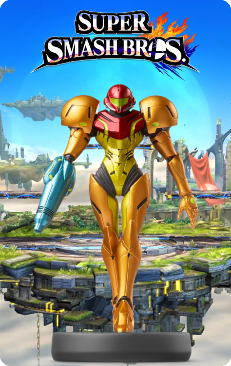 07 - Super Smash Bros - Samus.png