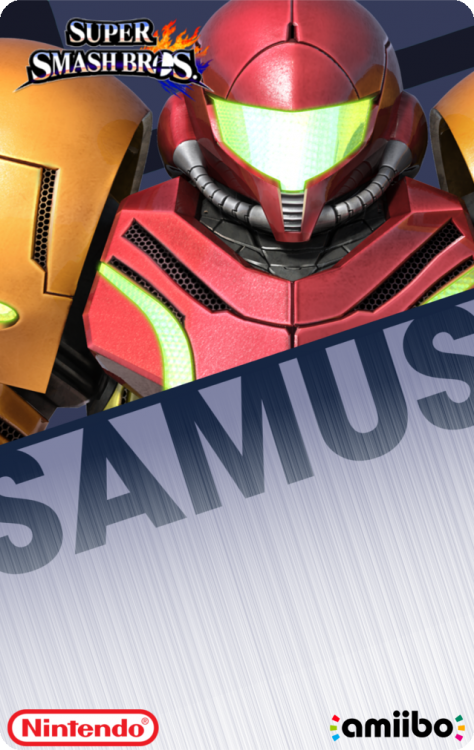 07 - Super Smash Bros - SamusBack.png