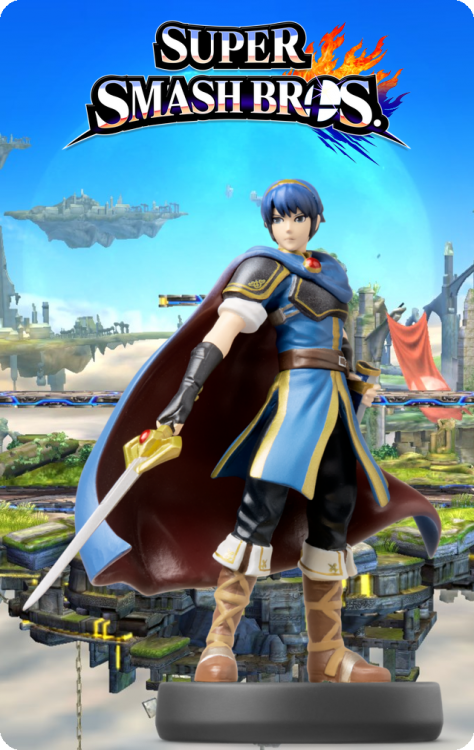 12 - Super Smash Bros - Marth.png