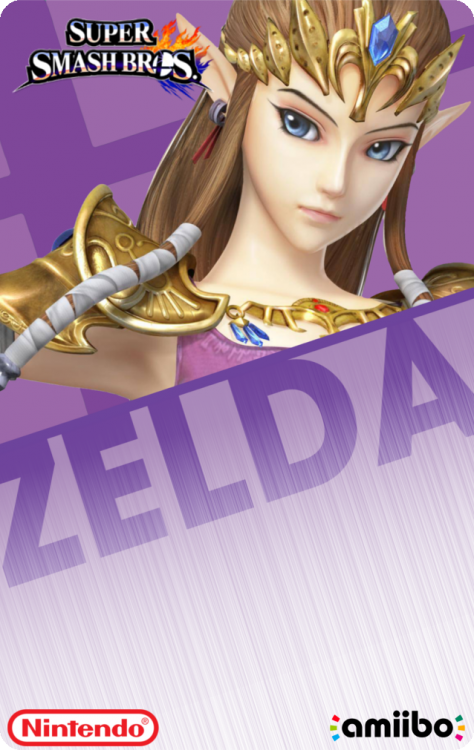 13 - Super Smash Bros - ZeldaBack.png