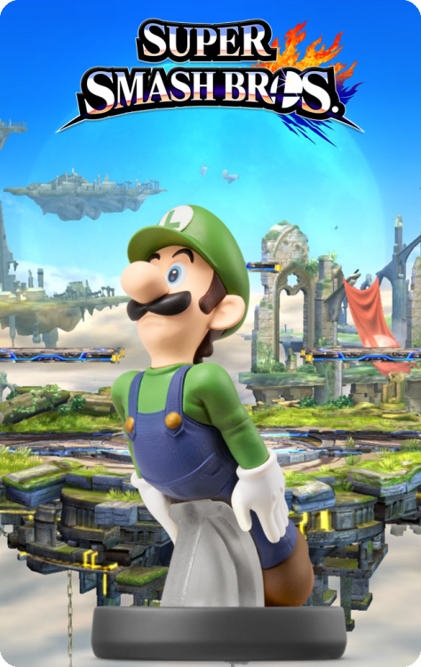 15 - Super Smash Bros - Luigi.png