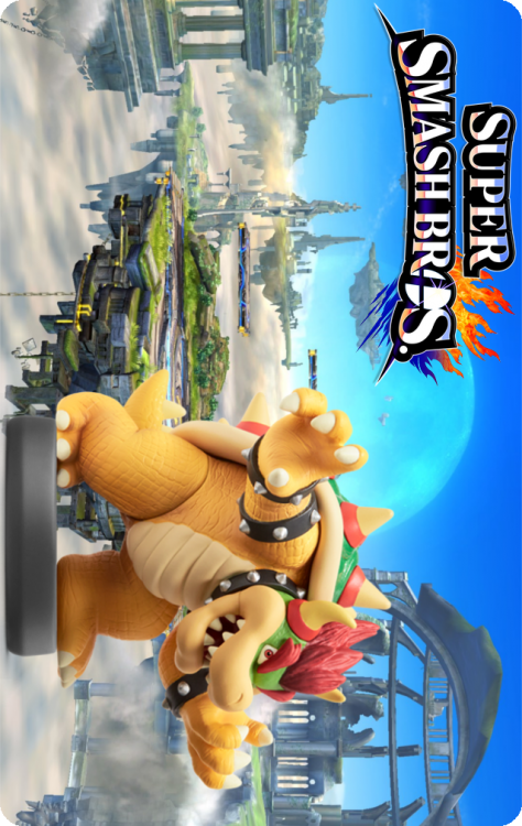 20 - Super Smash Bros - Bowser.png